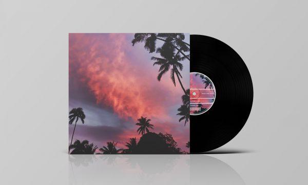 Vinyl-Record-Mockup-3